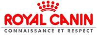 logo-RoyalCanin